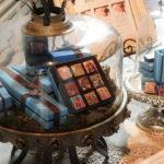 可愛すぎ!美味しすぎ!「マリベル」のチョコレート。京都店訪問レポもあるよ