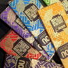 ニューヨークタイムズ紙が「最高のチョコレート」と絶賛「MAROU マルゥ チョコレート」