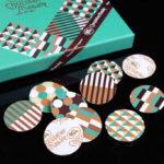 北海道初のチョコレート専門店「ショコラティエマサール」おすすめ商品教えちゃいます