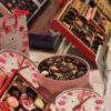 お取り寄せが超お得!「メリーチョコレート」について改めて調べてみた