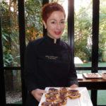 ギリシャのフレッシュオリーブオイルチョコに注目「ミナ・ハンドメイドチョコレート」