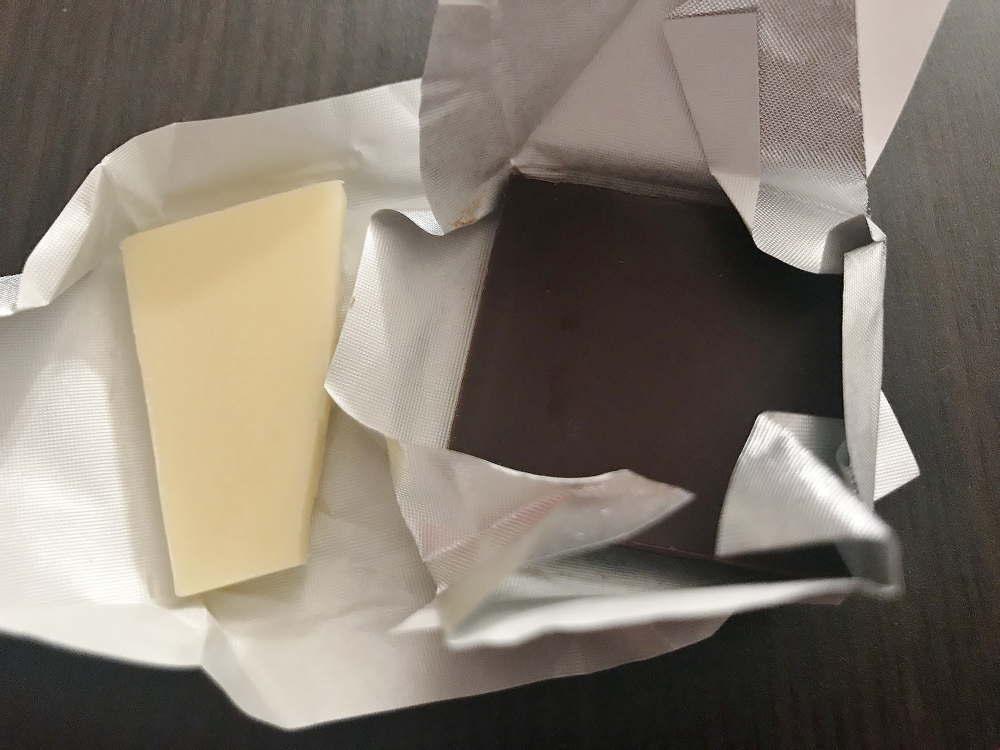 Chocolat Universe(ショコラ ユニバース)