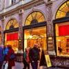 プラリーヌを発明!老舗ショコラトリー「ノイハウス」ブリュッセル店に行ってみた