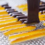 みんな大好き!オレンジピールの美味しさの秘密とは「OGGI(オッジ)」