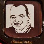 天才ショコラティエと評される「オリヴィエ・ヴィダル」のチョコレートとは