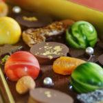 チョコレート界の発明家 三枝俊介「ショコラティエ パレ ド オール」のおいしすぎるショコラを食べよう