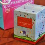 チャーリーとチョコレート工場のモデル「プレスタ」は日本にも店舗あり!