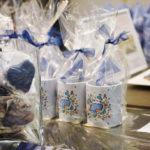 【まとめ】NHK「海外出張オトモシマス」で紹介されたパリのローカルチョコたち