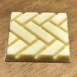 日本で初めてホワイトチョコレート作った「六花亭」はやっぱりスゴイ!