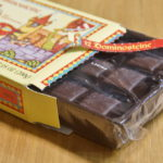 ドイツの伝統菓子が美味しい♪「レープクーヘン シュミット」