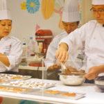 【まとめ】NHKBS1「チョコレートで世界を変える日本人たち」で紹介されたブランド、ショコラティエは?