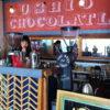 尾道の山中に小さなショコラトリー!「ウシオチョコラトル」に行ってみた