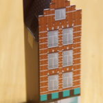 可愛い!美味しい!アムステルダムの手作り上質チョコ「ファン スーストゥ」