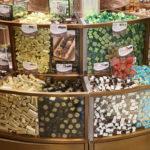 銀座店に続き、池袋にも!イタリア老舗チョコレート&ジェラート専門店「ヴェンキ」