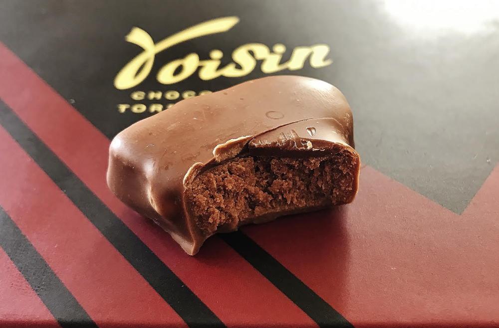 ボンボンショコラ クール・レ