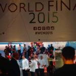 世界一のショコラティエ「ヴァンサン・ヴァレ」が2020年日本初上陸します