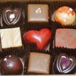メルボルンの家族経営チョコ屋さん「ショコラトル アルティザンチョコレート&カフェ」取り寄せてみた!